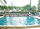Ambassador Hotel Bangkok Discounted Bangkok Hotels