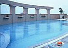 Baiyoke Sky Hotel Bangkok Discounted Bangkok Hotels